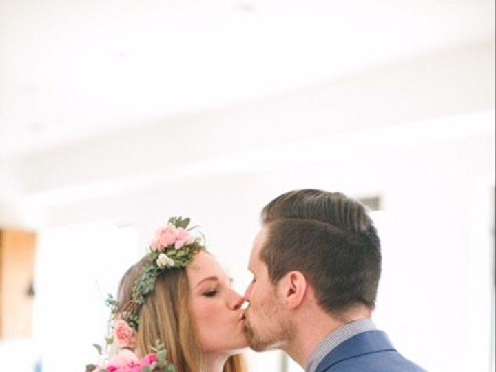 Tmx 1487796797754 Img2670 Los Angeles, CA wedding beauty