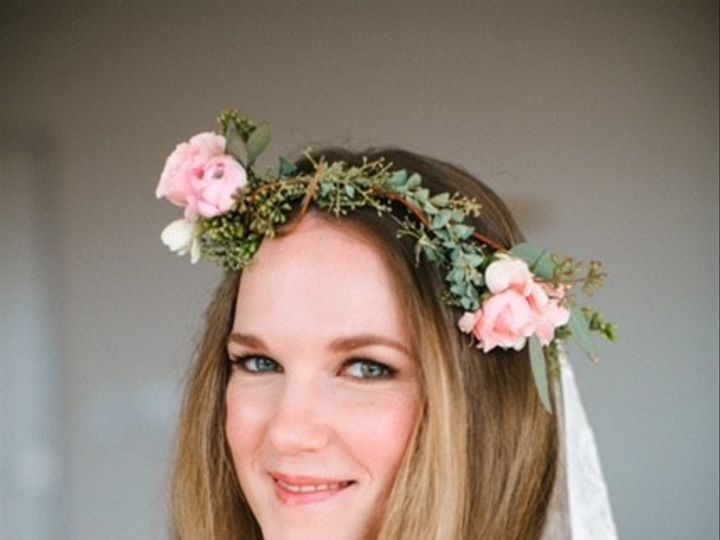 Tmx 1487799602215 Img2637 Los Angeles, CA wedding beauty