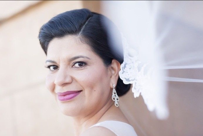 Tmx 1498001942825 1111 Los Angeles, CA wedding beauty