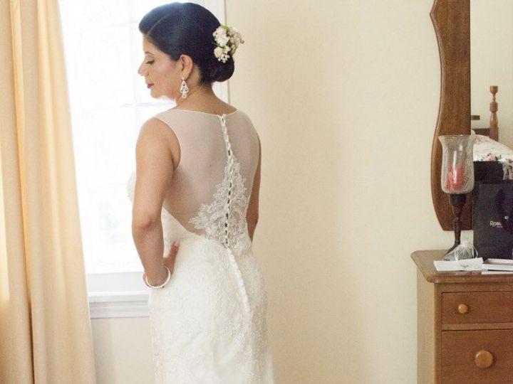 Tmx 1498001955201 Fullsizerender2 Los Angeles, CA wedding beauty