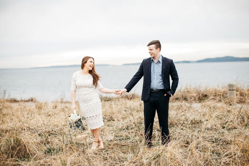 discovery park engagement seattle 35