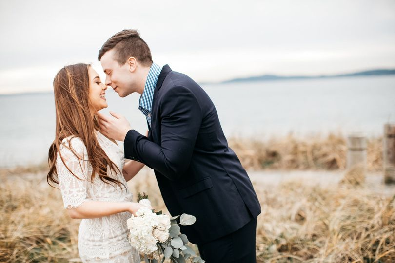 3ca300ee00e02a60 1465493875296 discovery park engagement seattle 39