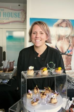 Tmx 1465430843360 Ambercravingfashion1 Naples, FL wedding catering