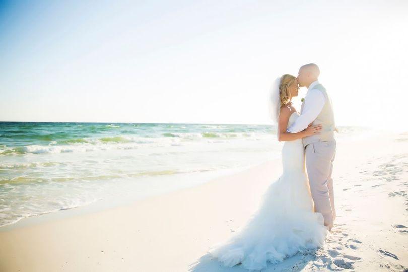 wedding416
