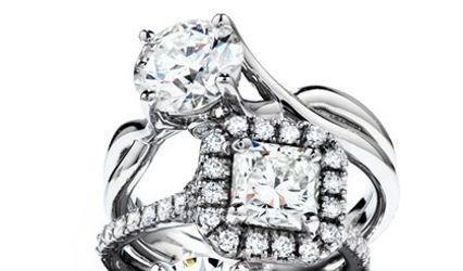 Christopher William Jewelers