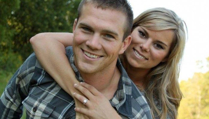 Tmx 1401291299397 1557054799395816923166332nlarg Weyers Cave wedding jewelry