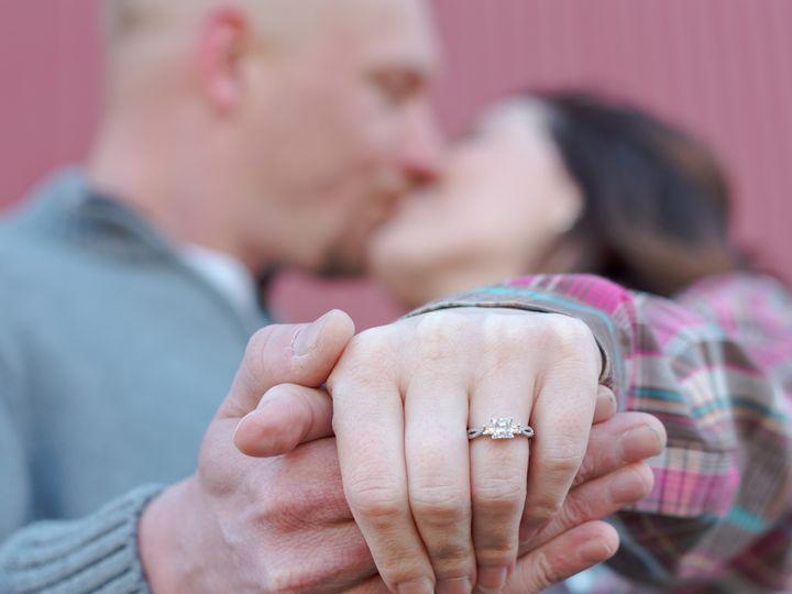 Tmx 1401291373565 Img500 Weyers Cave wedding jewelry