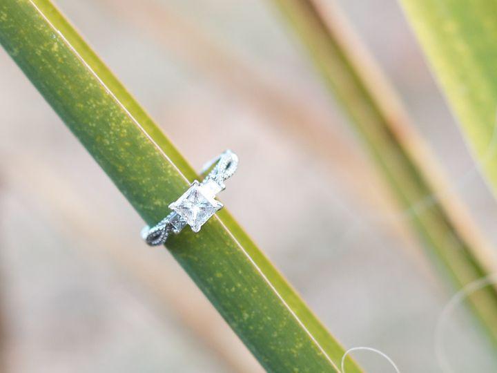 Tmx 1401291434982 Img526 Weyers Cave wedding jewelry