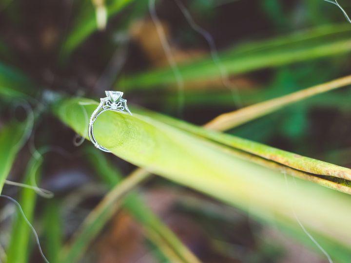 Tmx 1401291455603 Img527 Weyers Cave wedding jewelry