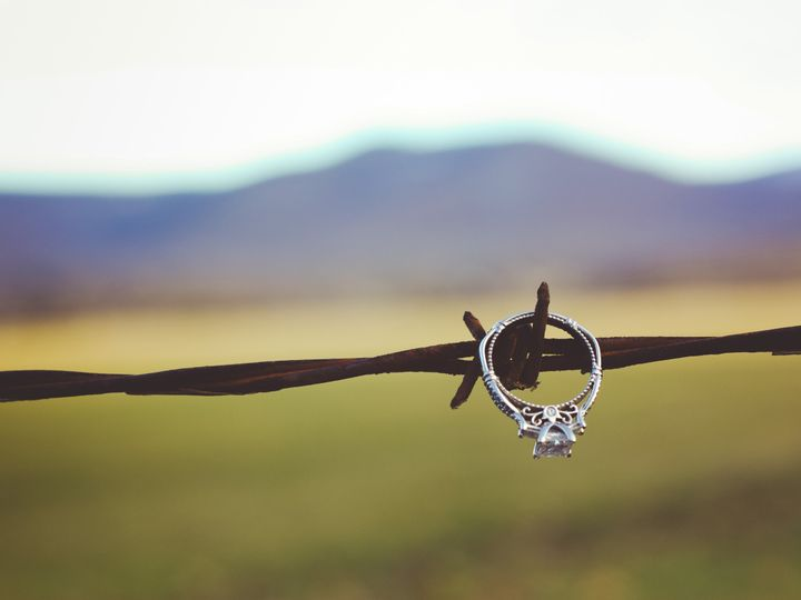 Tmx 1401291490973 Img528 Weyers Cave wedding jewelry