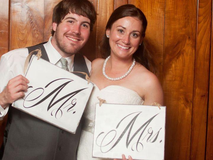 Tmx 1401292085712 Cori Weyers Cave wedding jewelry