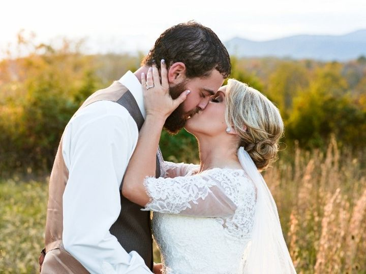 Tmx 1401292164214 Heather And Eddie Weyers Cave wedding jewelry