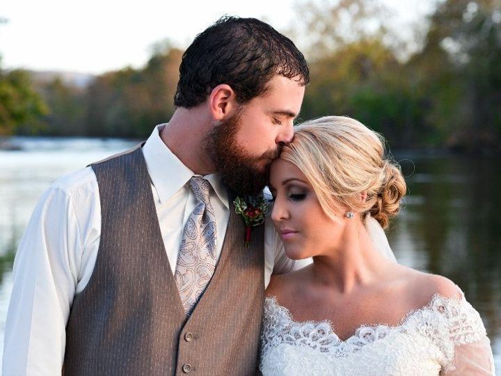 Tmx 1401292168194 Heather And Eddie Weyers Cave wedding jewelry