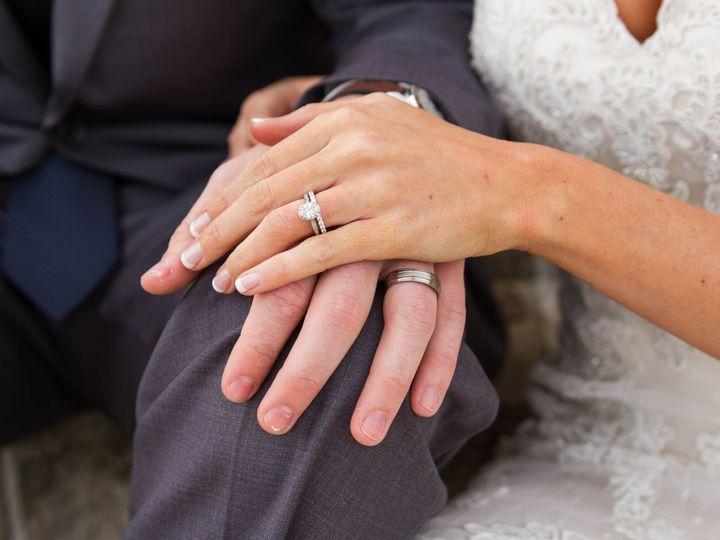 Tmx 1401292233901 Img930 Weyers Cave wedding jewelry
