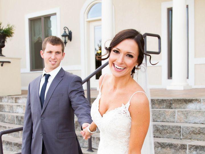 Tmx 1401292257458 Img935 Weyers Cave wedding jewelry