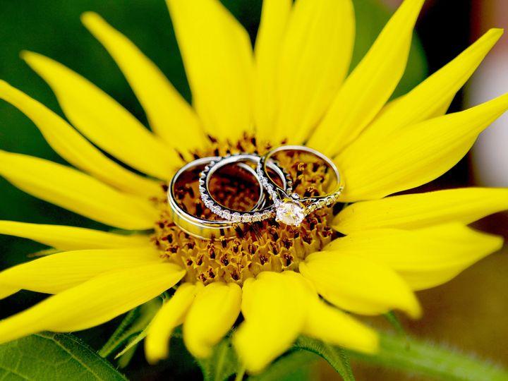 Tmx 1401292382933 Lee And Tina Weyers Cave wedding jewelry