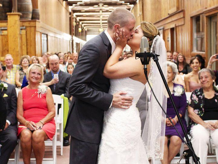 Tmx 1401292402953 Lee And Tin Weyers Cave wedding jewelry
