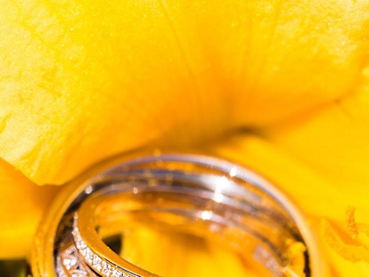 Tmx 1401292540495 Samanthaanddavidphotographersfavorites 1 Weyers Cave wedding jewelry
