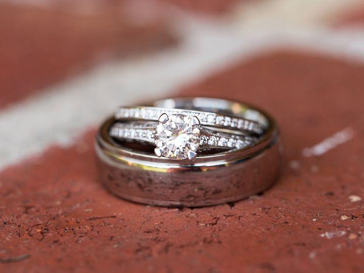 Tmx 1401293108354 Bossermanring Weyers Cave wedding jewelry