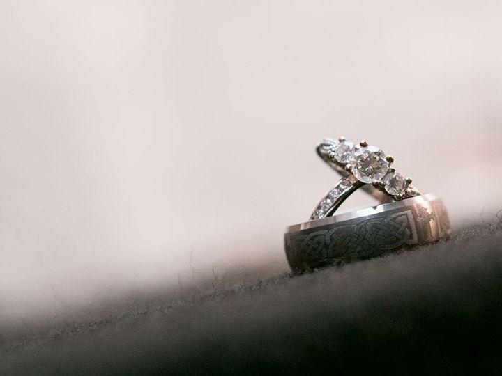 Tmx 1401293168779 Emily Jones Ring Weyers Cave wedding jewelry
