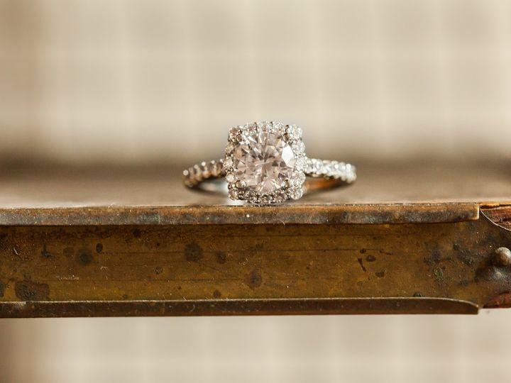 Tmx 1401293309540 Modernvirginiaweddingshoot 7 Weyers Cave wedding jewelry