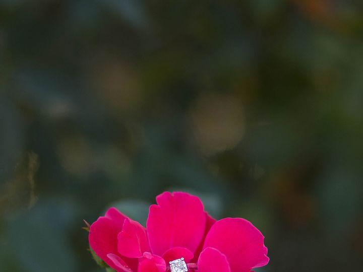 Tmx 1471885710974 Jm 61 Weyers Cave wedding jewelry