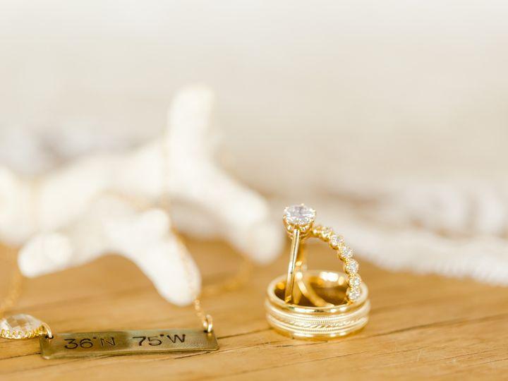 Tmx 1471885729338 Jamessullivangabriellegardnermarriedweddingatjenet Weyers Cave wedding jewelry
