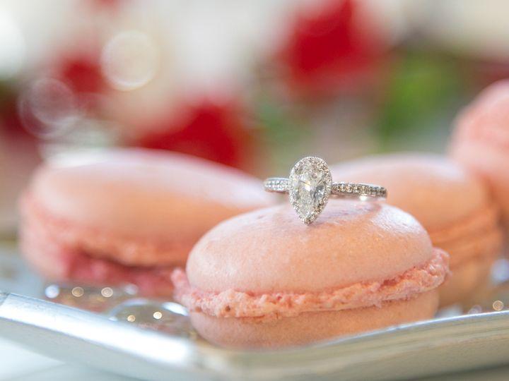 Tmx 1471885754217 Mnwflowersandmacaroons 30 Weyers Cave wedding jewelry
