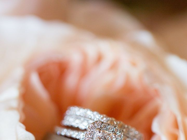 Tmx 1471885831603 Terripaul 1079 Weyers Cave wedding jewelry