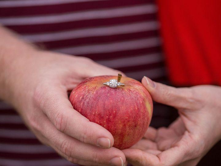 Tmx 1471885898487 Cc 56 Weyers Cave wedding jewelry