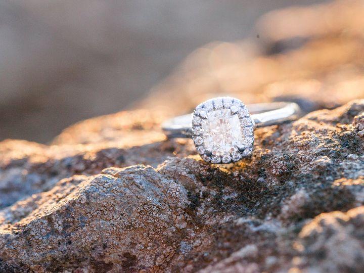 Tmx 1471885940877 14 Weyers Cave wedding jewelry
