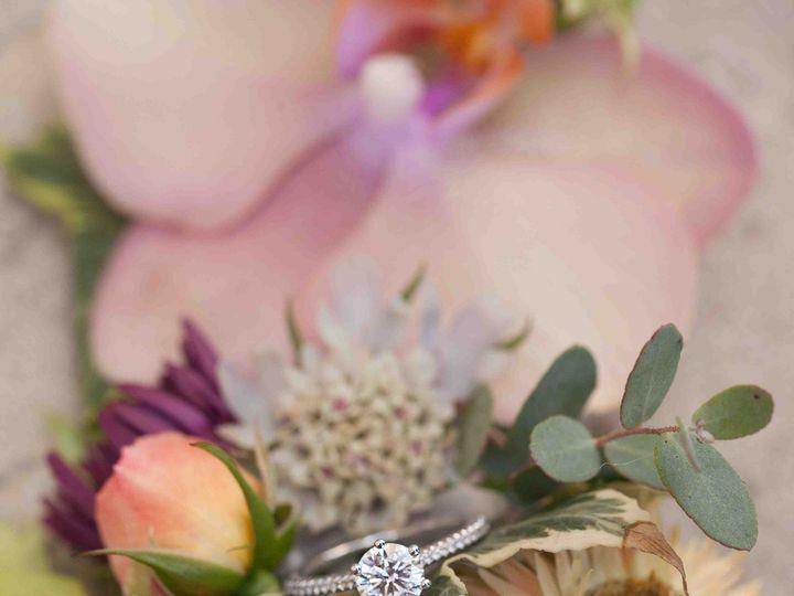 Tmx 1471885978604 1 1 Weyers Cave wedding jewelry