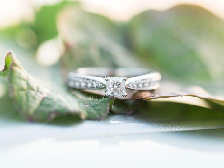 Tmx 1471886024166 Brittany  Grant2 Weyers Cave wedding jewelry