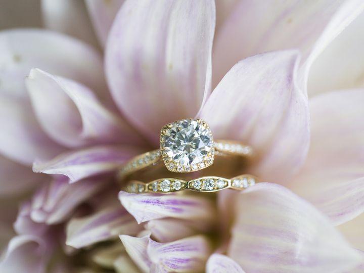 Tmx 1471886043568 16527714full Weyers Cave wedding jewelry