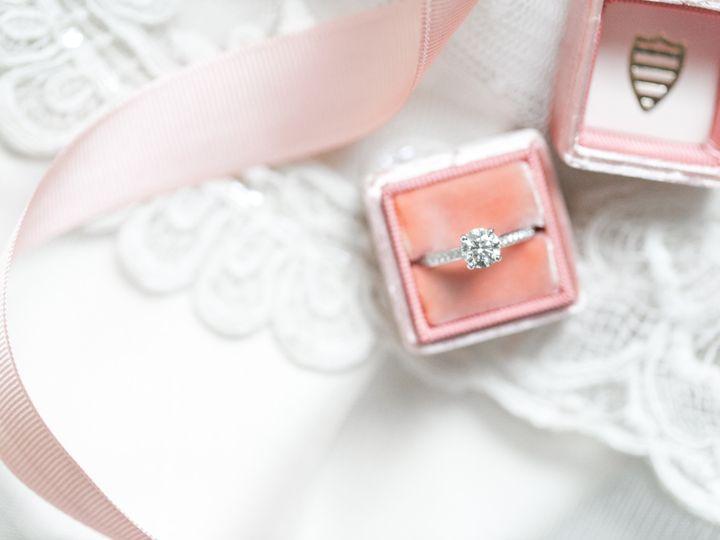 Tmx 1471886137307 67a8886 Weyers Cave wedding jewelry