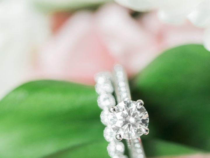 Tmx 1471886161593 67a0420 Weyers Cave wedding jewelry