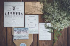 Lauren McPherson Designs