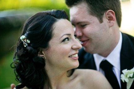 Tmx 1234393581252 320 Milsak 0452 Elmwood Park, NJ wedding beauty