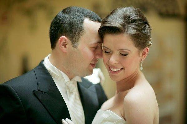 Tmx 1236119493171 N530878457 1022869 2572 Elmwood Park, NJ wedding beauty