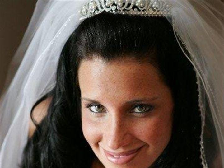 Tmx 1236119495281 N1542955801 36416 8326 Elmwood Park, NJ wedding beauty