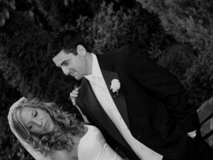 Tmx 1236901309485 N726127253 1757307 3169 Elmwood Park, NJ wedding beauty
