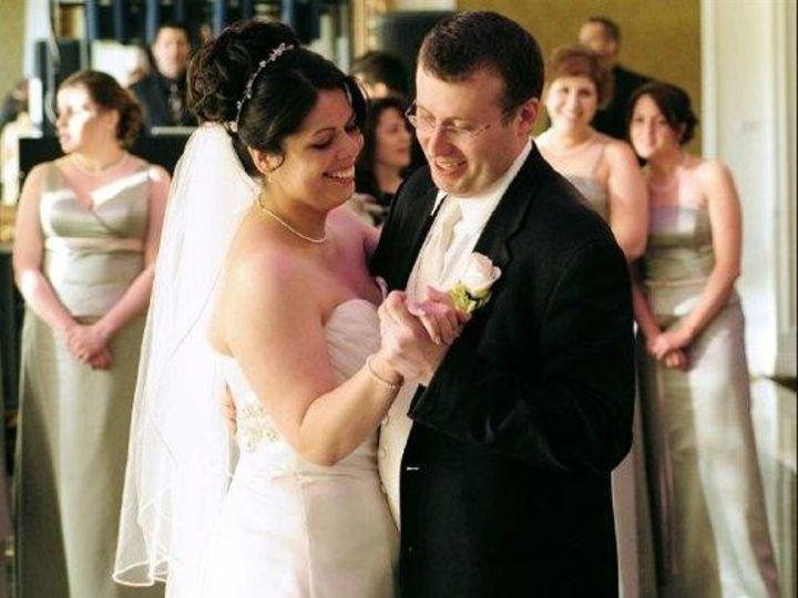 Tmx 1249999097216 491910851517251121115954288302141917261385n Elmwood Park, NJ wedding beauty