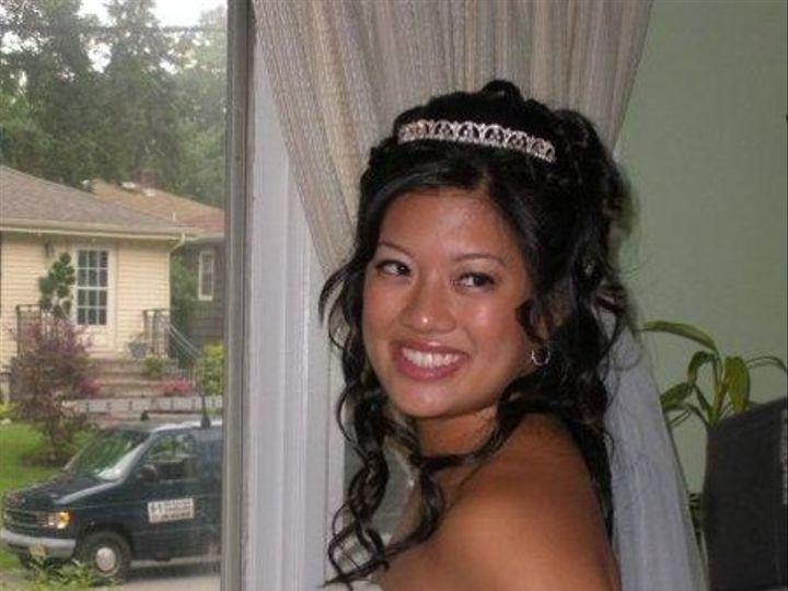 Tmx 1249999099294 51485550313658463150179732944575161393n Elmwood Park, NJ wedding beauty