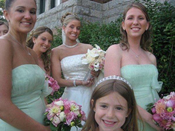 Tmx 1249999102669 521454804558050840700012321992257521141n Elmwood Park, NJ wedding beauty