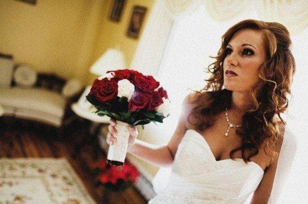Tmx 1249999110638 3296113098400347714935725363291664003965n Elmwood Park, NJ wedding beauty