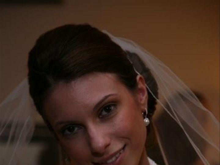 Tmx 1262286118876 74203041131505096940805099346780351131n Elmwood Park, NJ wedding beauty