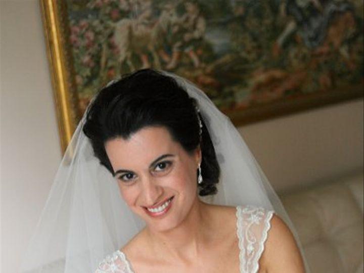 Tmx 1262286135594 092 Elmwood Park, NJ wedding beauty
