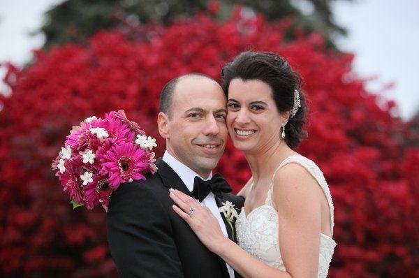 Tmx 1262286155844 355 Elmwood Park, NJ wedding beauty