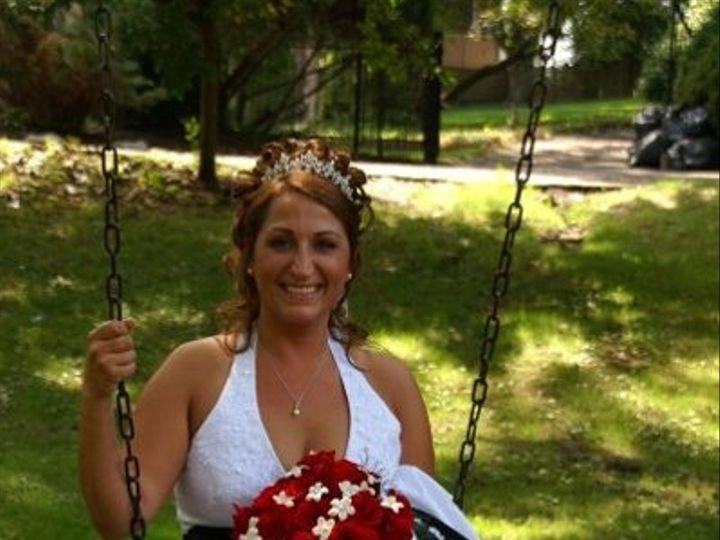 Tmx 1262286158329 7320100462189976012100000366943240108357887635n Elmwood Park, NJ wedding beauty