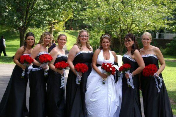 Tmx 1262286160001 7320100462199976011100000366943240108385451532n Elmwood Park, NJ wedding beauty